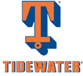 Tidewater Inc. Annual Valuation – 2014 $TDW