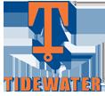 Tidewater Inc. Analysis – 2015 Update $TDW