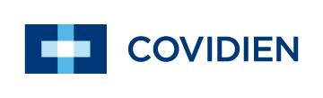Covidien Ltd (COV) Quarterly Valuation – April 2014