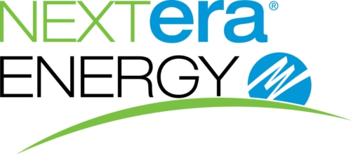 NextEra Energy Inc. (NEE) Annual Valuation – 2014