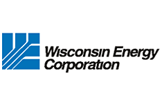 Wisconsin Energy Corporation Annual Valuation – 2015 $WEC