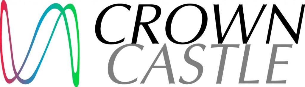 Crown Castle International Corporation Annual Valuation – 2015 $CCI