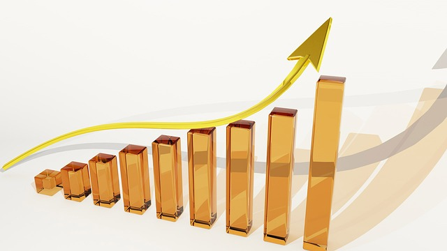 5 Key Tips to Increase Your Investing
