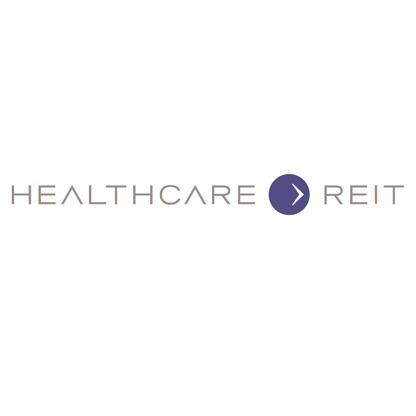 Health Care REIT Inc. Quarterly Valuation – May 2015 $HCN