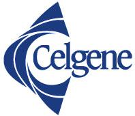 Celgene Corporation Quarterly Valuation – August 2014 $CELG