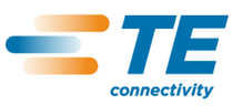 TE Connectivity Ltd (TEL) Quarterly Valuation – May 2014