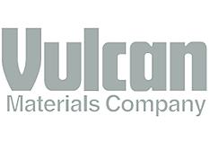Vulcan Materials Company Annual Valuation – 2015 $VMC