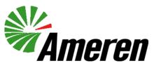 Ameren Corporation Analysis – 2015 Update $AEE