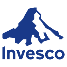 Invesco Limited Analysis – July 2015 Update $IVZ