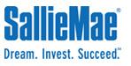 SLM Corporation Analysis – August 2015 Update $SLM