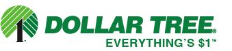 Dollar Tree Inc. Quarterly Valuation – October 2014 $DLTR
