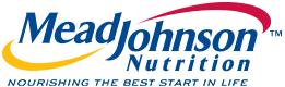 Mead Johnson Nutrition Company Quarterly Valuation – May 2015 $MJN