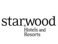 Starwood Hotels & Resorts Worldwide Inc. Analysis – July 2015 Update $HOT