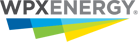 WPX Energy Inc. Analysis – 2015 Update $WPX