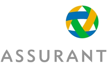 Assurant Inc. Quarterly Valuation – May 2015 $AIZ