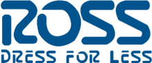 Ross Stores Inc. Quarterly Valuation – May 2015 $ROST