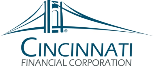 Cincinnati Financial Corporation Analysis – August 2015 Update $CINF