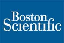 Boston Scientific Corporation Annual Stock Valuation – 2014 $BSX
