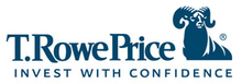 T.Rowe Price Analysis – June 2015 Update $TROW