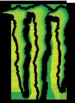 Monster Beverage Analysis – July 2015 Update $MNST