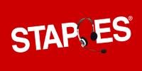 Staples Inc. Annual Stock Valuation – 2014 $SPLS