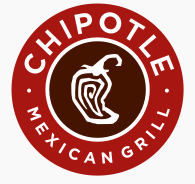Chipotle Mexican Grill Inc. Analysis – August 2015 Update $CMG