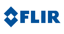 FLIR Systems Inc. Quarterly Valuation – May 2015 $FLIR
