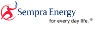 Sempra Energy Annual Valuation – October 2014 $SRE