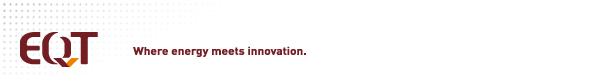 EQT Corporation Quarterly Stock Valuation – October 2014 $EQT