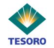 Tesoro Corporation Annual Stock Valuation – 2014 $TSO