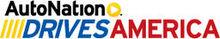 AutoNation Inc. Annual Valuation – 2014 $AN