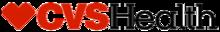 CVS Health Corporation Annual Valuation – 2014 $CVS