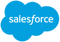 Salesforce.com Inc. Annual Valuation – 2014 $CRM