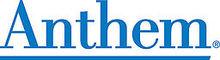 Anthem Inc. Analysis – June 2015 Update $ANTM