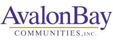 AvalonBay Communities Inc. Annual Valuation – 2014 $AVB