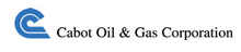 Cabot Oil & Gas Corporation Annual Valuation – 2014 $COG