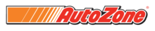 AutoZone Inc. Annual Valuation – 2015 $AZO