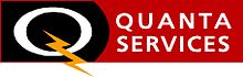 Quanta Services Inc. Analysis – July 2015 Update $PWR