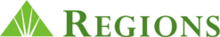 Regions Financial Corporation Annual Valuation – 2015 $RF