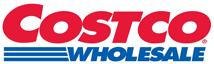 Costco Wholesale Corporation Annual Valuation – 2015 $COST