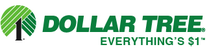 Dollar Tree Inc. Analysis – July 2015 Update $DLTR