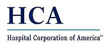 HCA Holdings Inc. Analysis – Initial Coverage $HCA