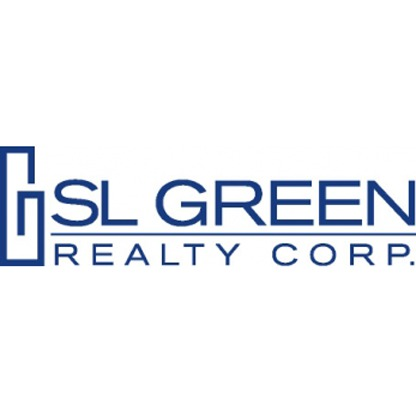 SL Green Realty Corp Analysis – Initial Coverage $SLG